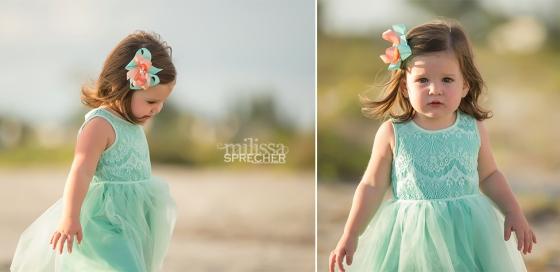 Family_Beach_Photography_Sanibel_Island3