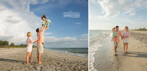 Family_Beach_Photography_Sanibel_Island5