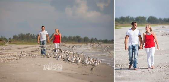 Sanibel_Island_Engagement_Photography3