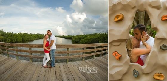 Sanibel_Island_Engagement_Photography5