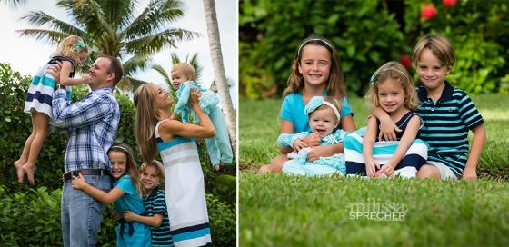 Sanibel_Island_Family_Photographer