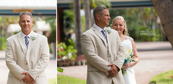 Sanibel_Island_Wedding_Photography
