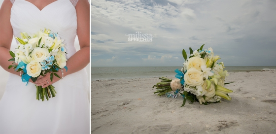 Sanibel_Island_Wedding_Photography3