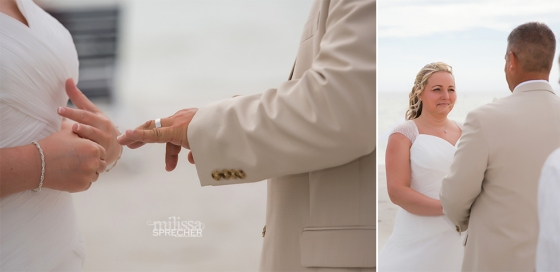 Sanibel_Island_Wedding_Photography4