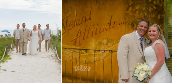 Sanibel_Island_Wedding_Photography5