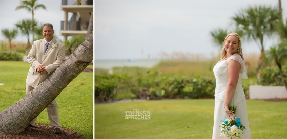 Sanibel_Island_Wedding_Photography6