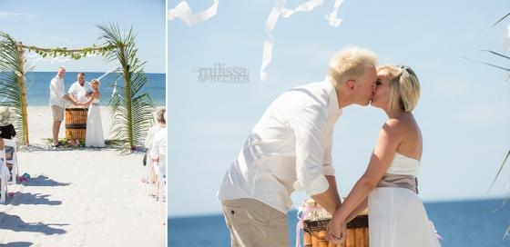 Captiva_Island_Destination_Wedding_Photography_Bali_Hi10