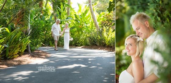 Captiva_Island_Destination_Wedding_Photography_Bali_Hi3
