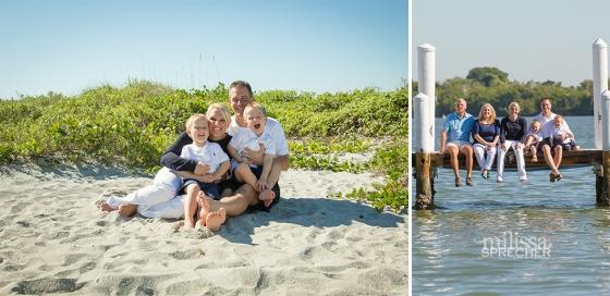 Captiva_Island_Family_Beach_Photography_Tween_Waters