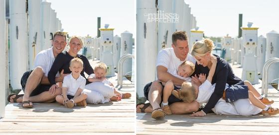 Captiva_Island_Family_Beach_Photography_Tween_Waters2