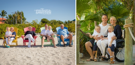 Captiva_Island_Family_Beach_Photography_Tween_Waters3