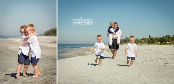 Captiva_Island_Family_Beach_Photography_Tween_Waters4