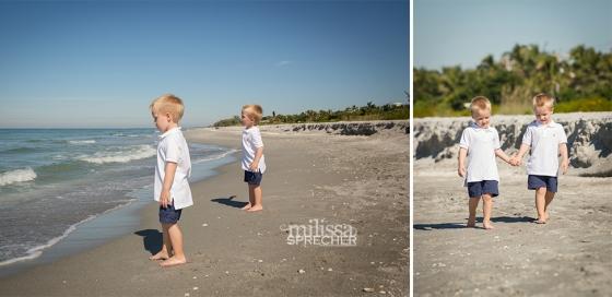 Captiva_Island_Family_Beach_Photography_Tween_Waters5