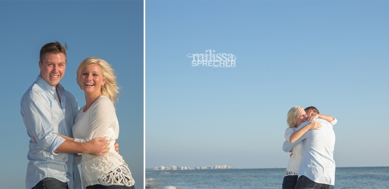 Fort _Myers_Beach_Engagement_Photography