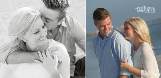 Fort _Myers_Beach_Engagement_Photography2