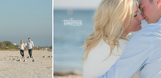 Fort _Myers_Beach_Engagement_Photography3