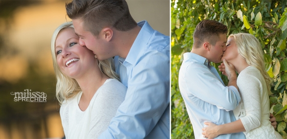 Fort _Myers_Beach_Engagement_Photography5