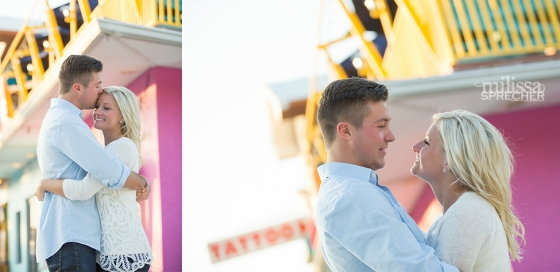 Fort _Myers_Beach_Engagement_Photography6