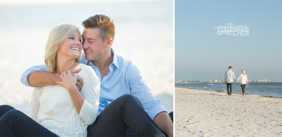 Fort _Myers_Beach_Engagement_Photography7