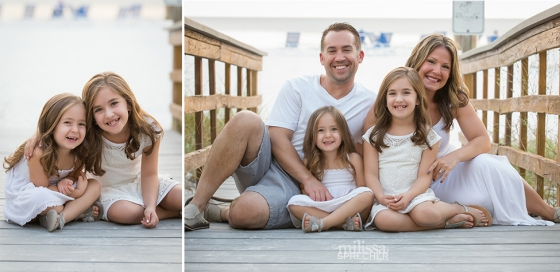Fort_Myers_Beach_Family_Photography_Pink_Shell3