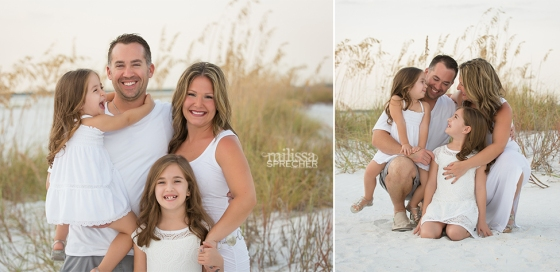 Fort_Myers_Beach_Family_Photography_Pink_Shell4