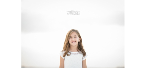 Fort_Myers_Beach_Family_Photography_Pink_Shell5