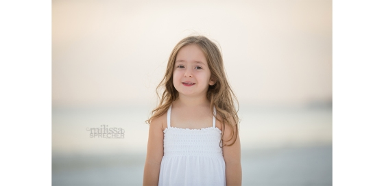 Fort_Myers_Beach_Family_Photography_Pink_Shell6