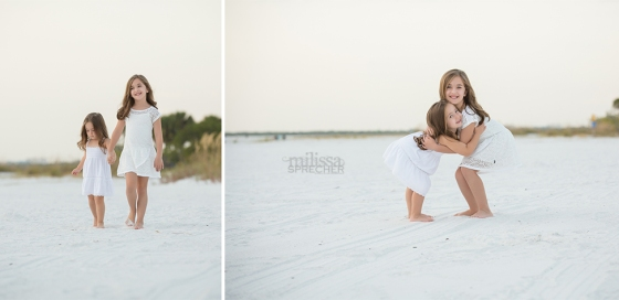 Fort_Myers_Beach_Family_Photography_Pink_Shell8