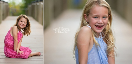 Sanibel_Island_Family_Photography_Tortuga_Beach