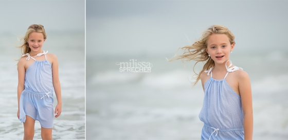 Sanibel_Island_Family_Photography_Tortuga_Beach2