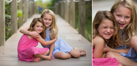 Sanibel_Island_Family_Photography_Tortuga_Beach3