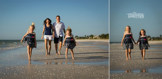 Sanibel_Island_Family_Photography_Tortuga_Beach3