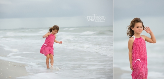 Sanibel_Island_Family_Photography_Tortuga_Beach4