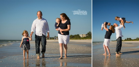 Sanibel_Island_Family_Photography_Tortuga_Beach4