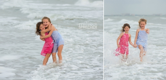 Sanibel_Island_Family_Photography_Tortuga_Beach5