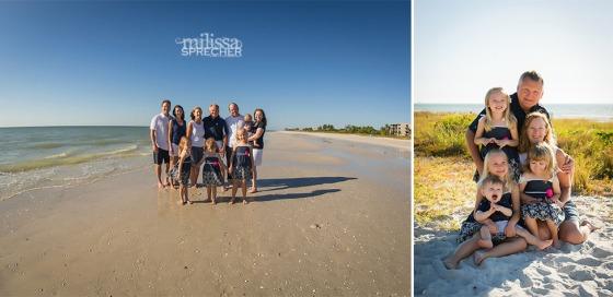 Sanibel_Island_Family_Photography_Tortuga_Beach5
