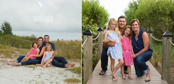 Sanibel_Island_Family_Photography_Tortuga_Beach6
