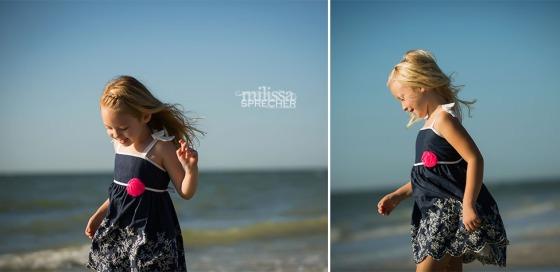 Sanibel_Island_Family_Photography_Tortuga_Beach6
