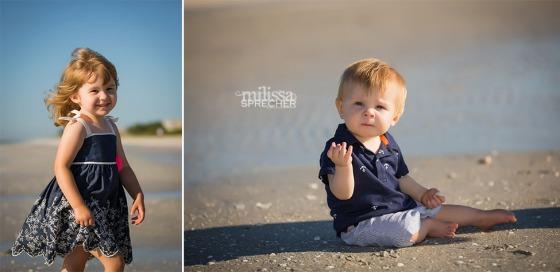Sanibel_Island_Family_Photography_Tortuga_Beach7