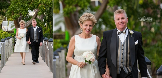 Sanibel_Island_Wedding_Vow_Renewal2