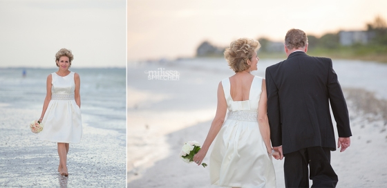 Sanibel_Island_Wedding_Vow_Renewal6