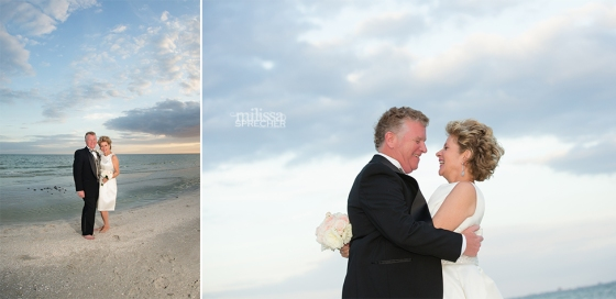 Sanibel_Island_Wedding_Vow_Renewal7