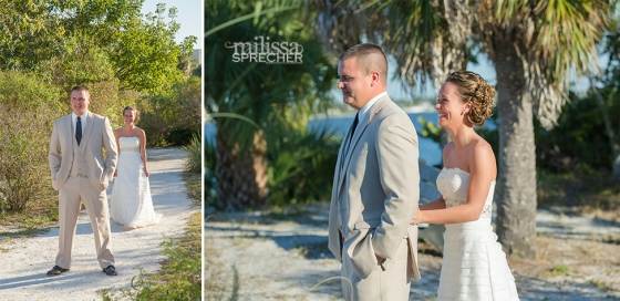 Best_Fort_Myers_Beach_Wedding_Photographer_Pink_Shell