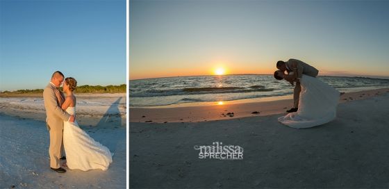 Best_Fort_Myers_Beach_Wedding_Photographer_Pink_Shell10
