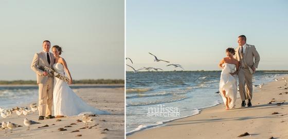 Best_Fort_Myers_Beach_Wedding_Photographer_Pink_Shell11