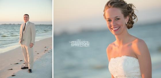 Best_Fort_Myers_Beach_Wedding_Photographer_Pink_Shell12