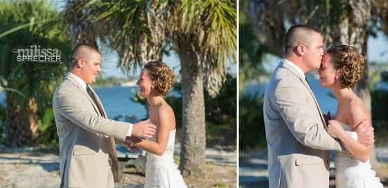 Best_Fort_Myers_Beach_Wedding_Photographer_Pink_Shell2
