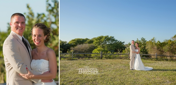 Best_Fort_Myers_Beach_Wedding_Photographer_Pink_Shell3