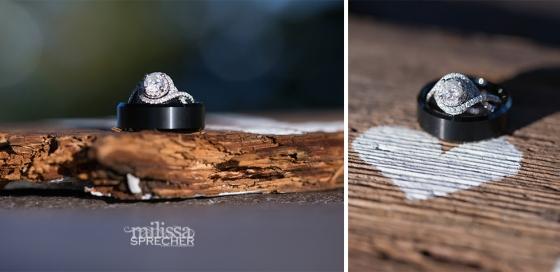Best_Fort_Myers_Beach_Wedding_Photographer_Pink_Shell4