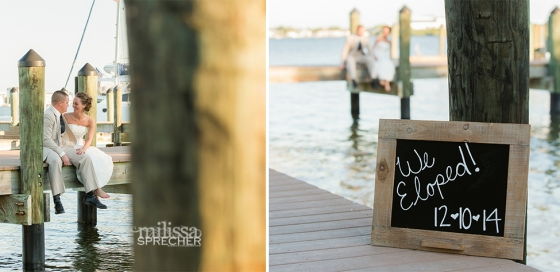 Best_Fort_Myers_Beach_Wedding_Photographer_Pink_Shell5